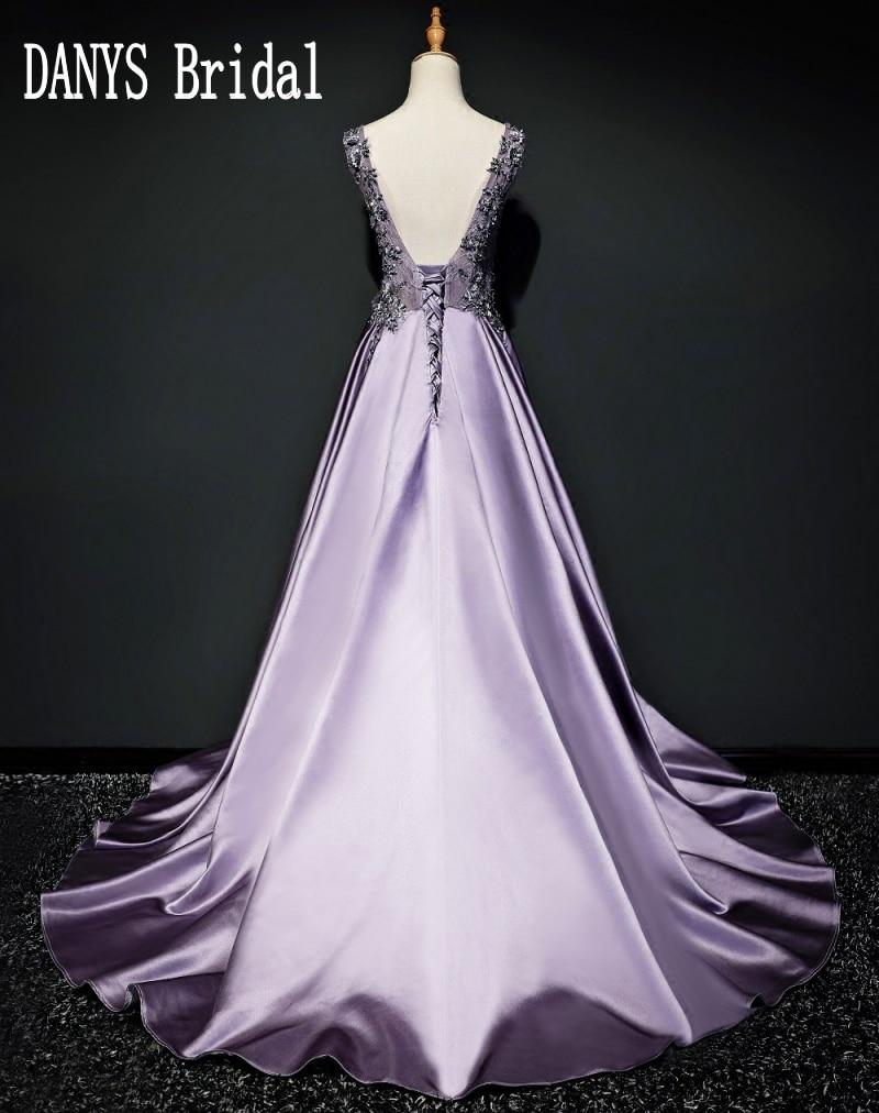 Großartig Formales Kleid Hochzeit Zu Tragen Bilder - Hochzeit Kleid ...