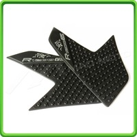 For BMW R 1200 GS R1200GS 2013 2014 2015 2016 2017 Motorcycle Tank Traction Side Pad
