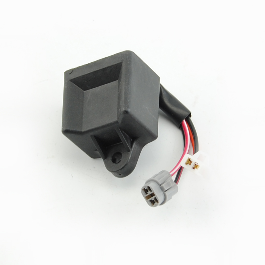 medium resolution of for yamaha pw50 pw 50 ignition coil cdi box control unit dirt bike motorcycle in motorbike ingition from automobiles motorcycles on aliexpress com