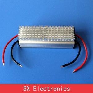 Image 1 - 800 w mppt solar boost controlador de carregamento do veículo elétrico cv cc várias tensões