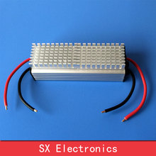 800W MPPT Solar Boost Controller Electric Vehicle Charging CV CC Charging Various Voltages
