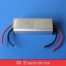 Véhicule électrique de contrôleur de poussée solaire de 800W MPPT chargeant le CC de CV chargeant diverses tensions