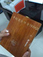 CE Standard Cheap High Quality Hot Stamp Press Machine Heat Press Machine Hot Foil Stamping