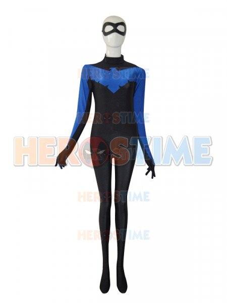 2014-New-Style-Custom-Nightwing-Costume-DCC064-450x600
