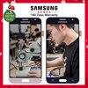 ORIGINAL 5 0 AMOLED For SAMSUNG Galaxy J3 J320 J320F LCD 2016 J320FN SM J320 J320H