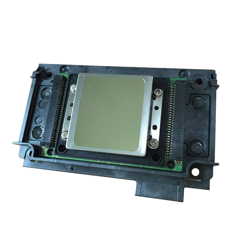 где купить 100% New and Original Printhead for Epson XP600 XP601 XP700 XP701 XP800 XP801 print head по лучшей цене