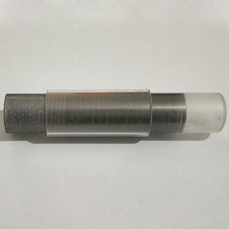 Piston de cylindre chaud et froid de cylindre chaud de moteur de Stirling