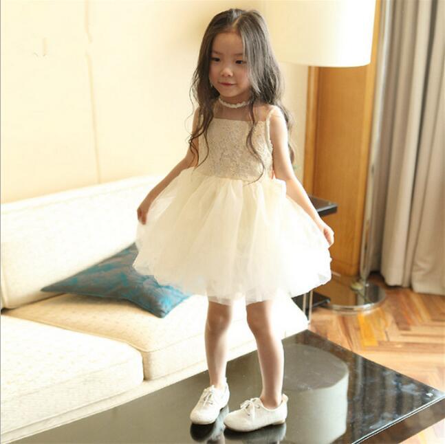 Popular Size 18 Girls Dresses-Buy Cheap Size 18 Girls Dresses lots ...