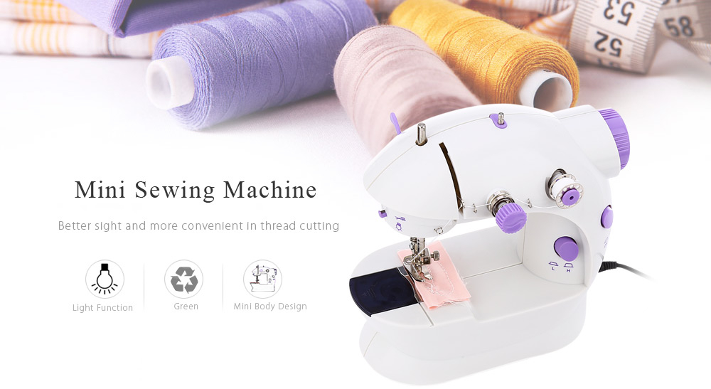 sewing machine07