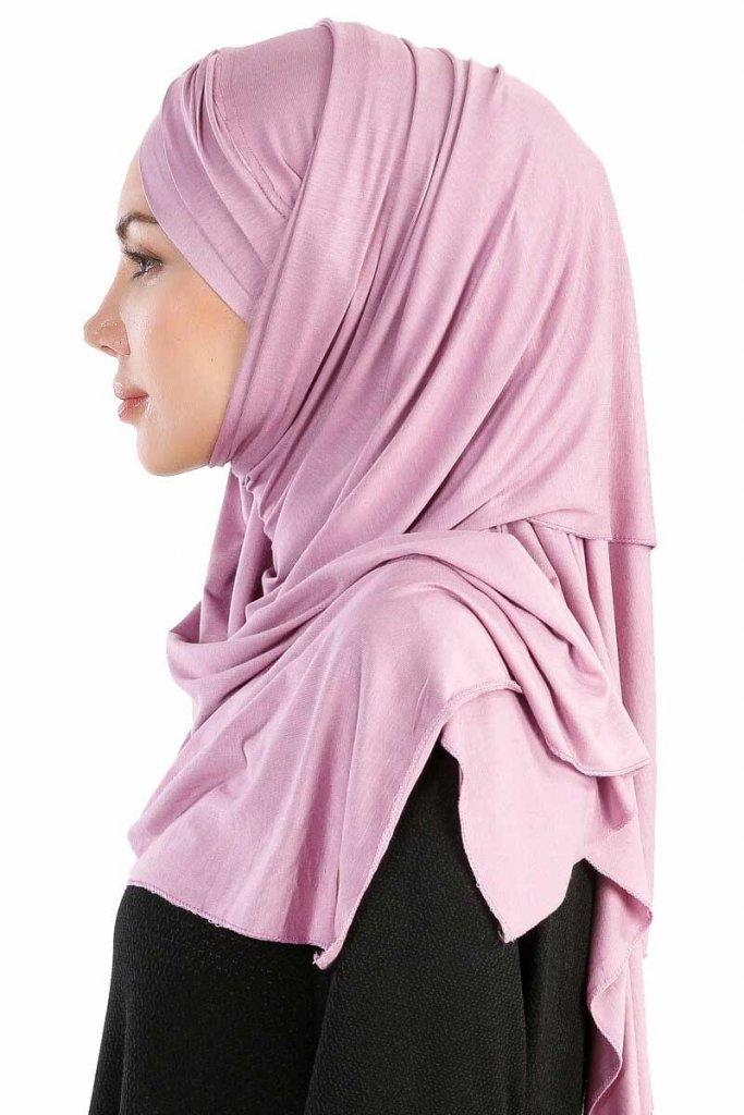 cansu-lila-3x-jersey-hijab-sjal-ecardin-200946-3