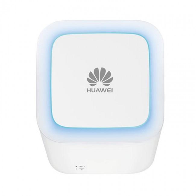 Lot de 20 pièces Huawei E5180 4G LTE CPE Sans Fil routeur Plus 2 pièces 4g aAntenna (DHL expédition)