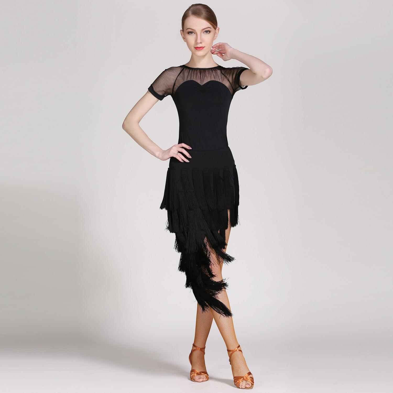 Картинки платье для латины
