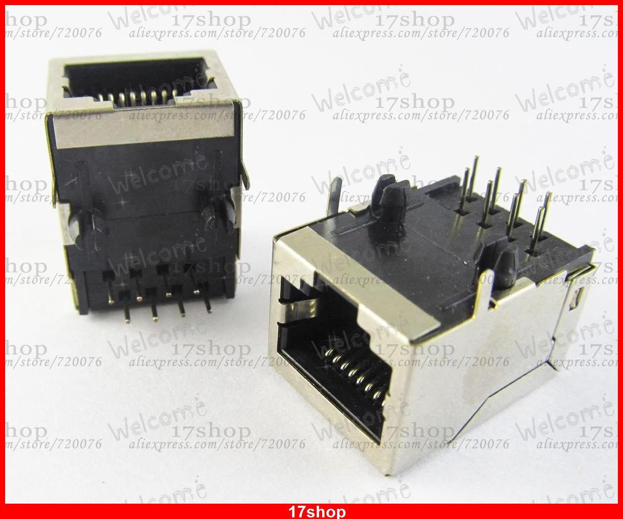Famous Cat5 Modular Plug Wiring Photos - The Wire - magnox.info