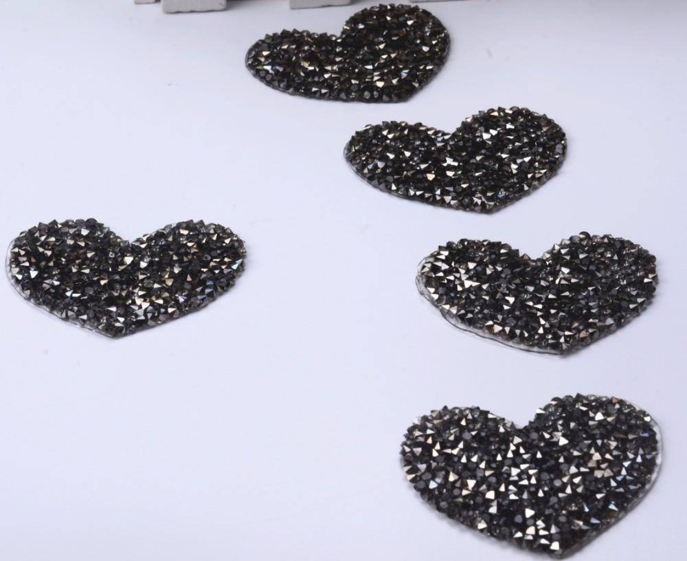 Heart times applique digistitches machine embroidery designs