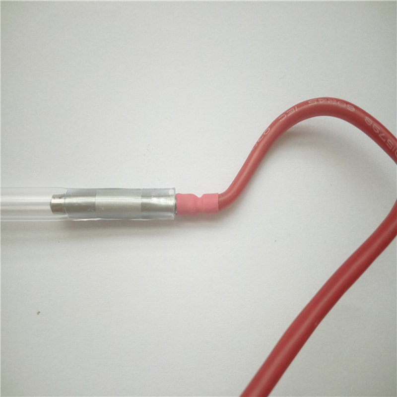 Ipl Handpiece Used Ipl Xenon Lamp Light For Handle Ipl  Handpiece  Lamp 7*75*130 mm 2 piecesIpl Handpiece Used Ipl Xenon Lamp Light For Handle Ipl  Handpiece  Lamp 7*75*130 mm 2 pieces