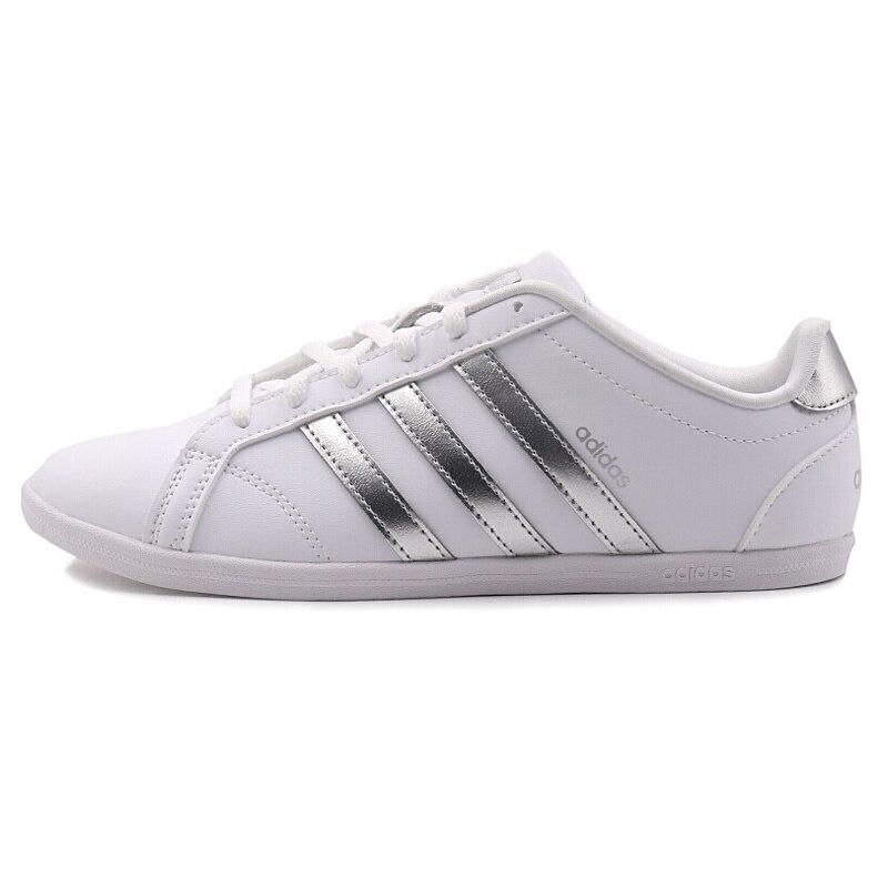 3734b999 Оригинальный Новое поступление 2019 Adidas NEO Label CONEO QT ...