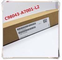 C98043-A7001-L2 nuevos productos originales de la placa CUD1