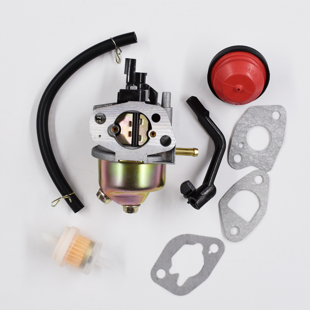New Carburetor For MTD Cub Cadet Troy-Bilt Lawn Mower Engines # 951-10310 751-10310 Free Shipping