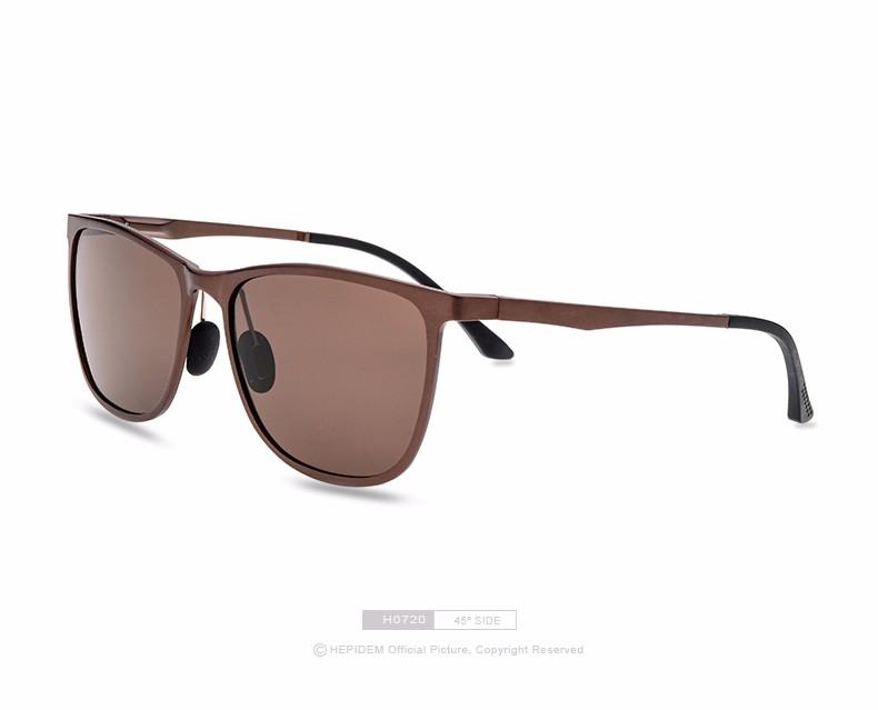 HEPIDEM-Aluminum-Men\'s-Polarized-Mirror-Sun-Glasses-Male-Driving-Fishing-Outdoor-Eyewears-Accessorie-sshades-oculos-gafas-de-sol-with-original-box-P0720-details_13