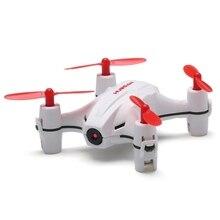 Nano Q4 Drone with Camera
