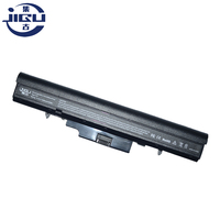8 Cell For HP 530 510 Battery 443063 001 440264 ABC 440268 ABC 440704 001 RW557AA