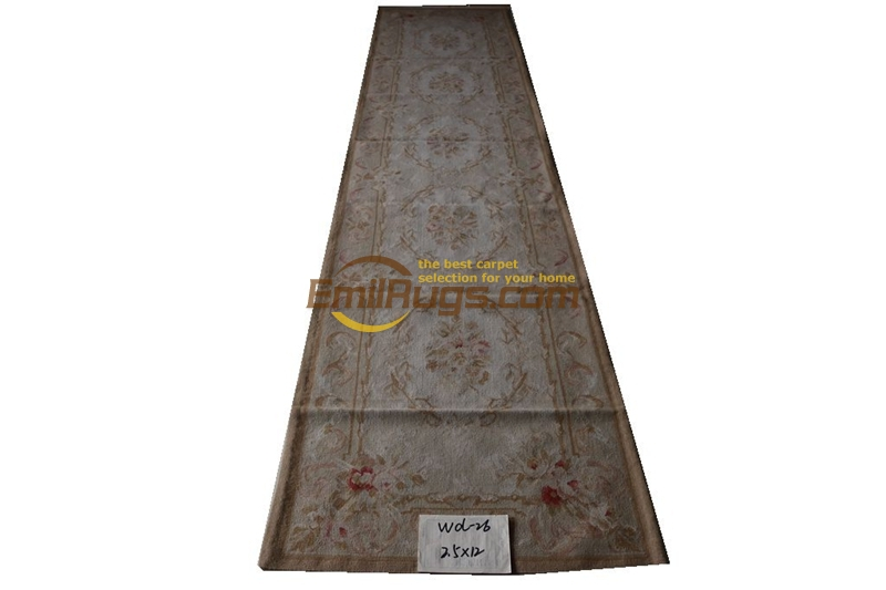 Bedroom Bed Mat Carpets Handwoven Wool Carpets Circular Carpet Household Decorates Carpet Bedroom Rectangle Carpet Serapi CarpetBedroom Bed Mat Carpets Handwoven Wool Carpets Circular Carpet Household Decorates Carpet Bedroom Rectangle Carpet Serapi Carpet