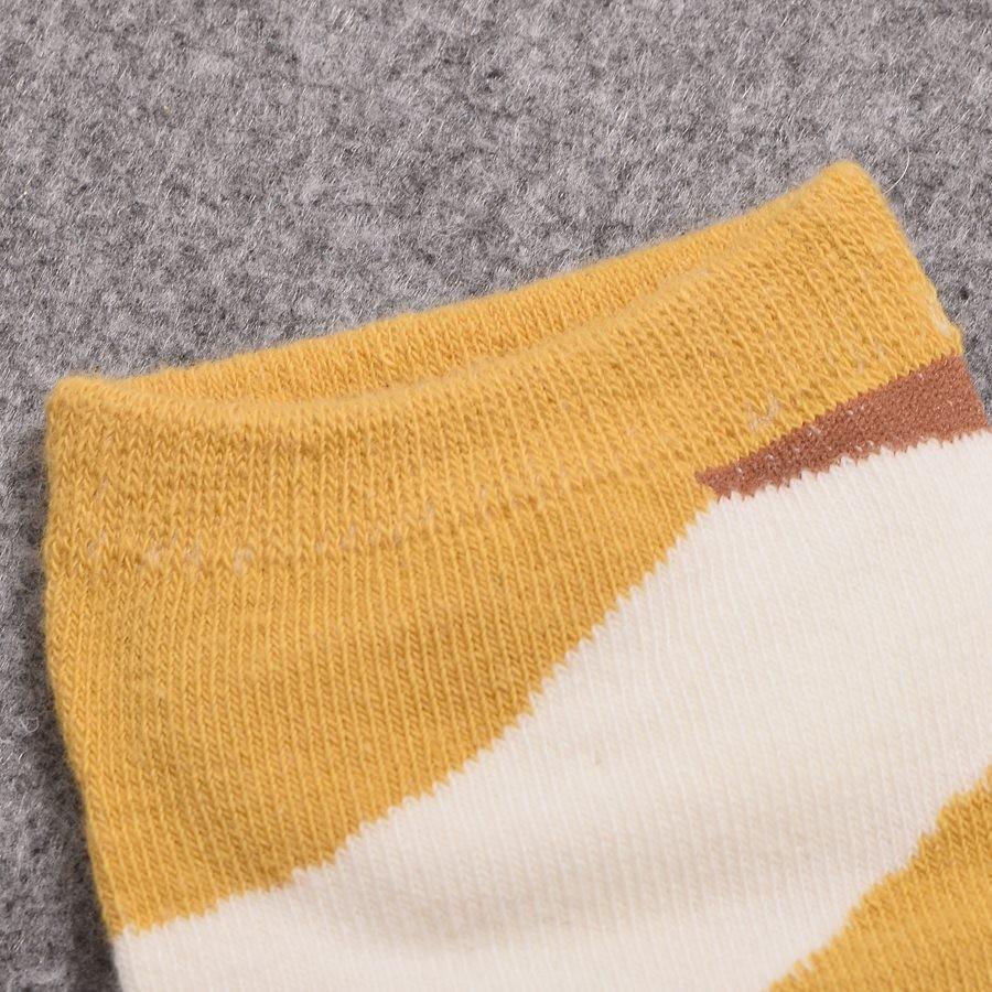 Cute Socks (3)