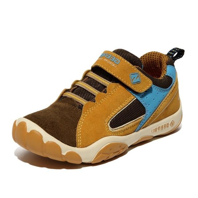 Новый Малыш Кроссовки Детские Спортивная Обувь 2017 Девушки Модные Кроссовки Обувь Мальчиков Заводские B2746