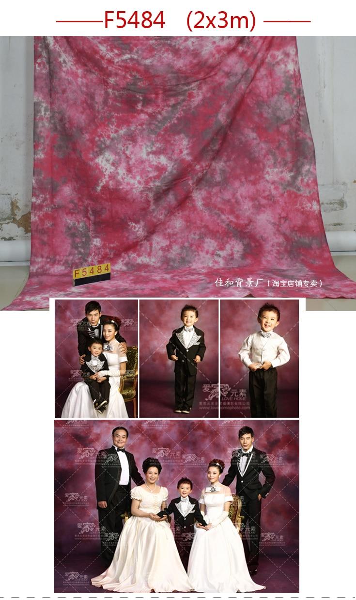 Tye-Die Muslin wedding Backdrop F5484,cloth children photographic studios,fantasy Photography backdrop background 200cm*300cm new arrival tye die muslin wedding background f5499 photo baby backdrop photography background 200cm 300cm