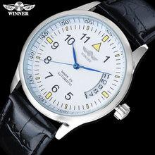 Clock Homme Sport Tali