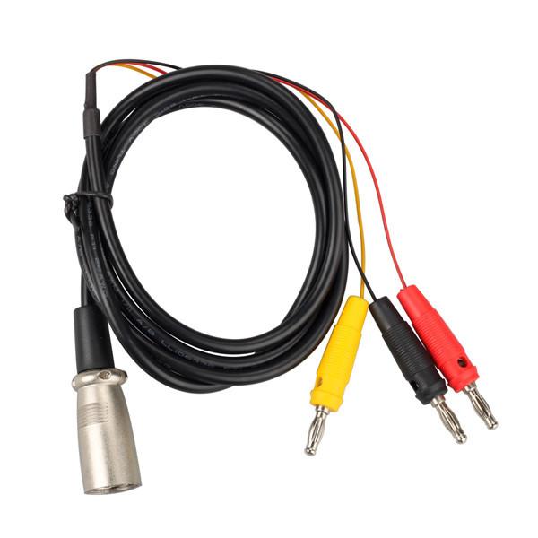 mb-carsoft-7-4-multiplexer-i