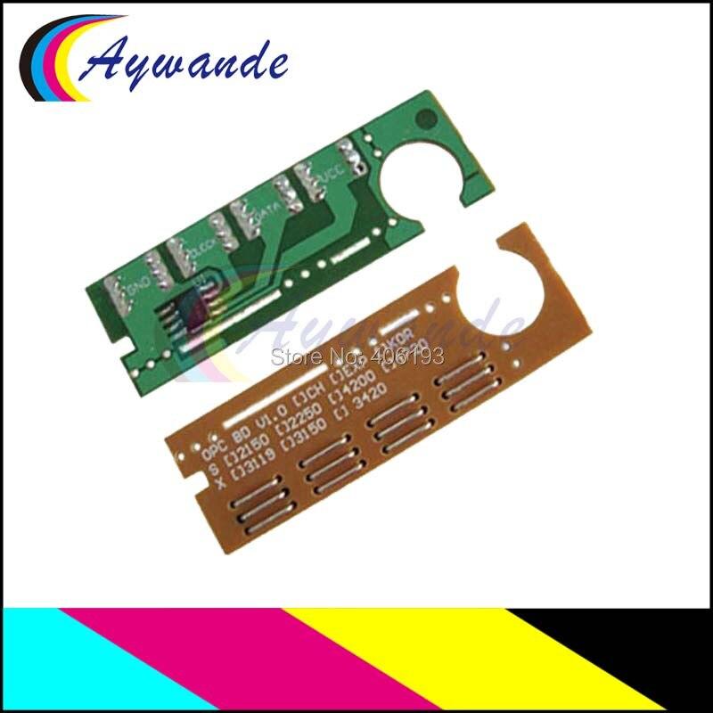 2x Scx-d4200a Scxd4200a 4200a Toner Patrone Reset Chip Für Samsung Scx-4200 Scx 4200 Scx4200 4200 Scx-4210 Scx 4210 Scx4210