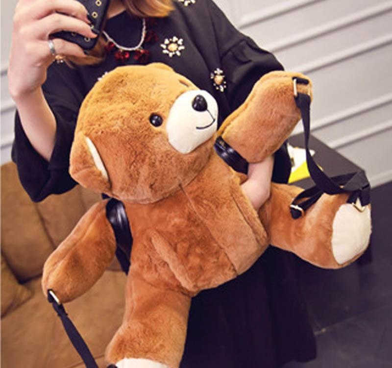 Women-Backpacks-Bags-Girls-Fashion-Leather-Backpack-Teddy-Bear-Backpack-Women-School-Bag-Fmous-Brand-Bag-SS0083 (8)