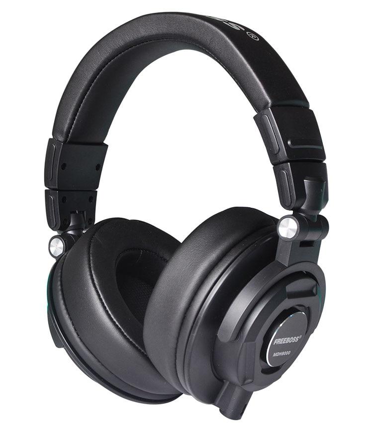 MDH9000 -11 Headset