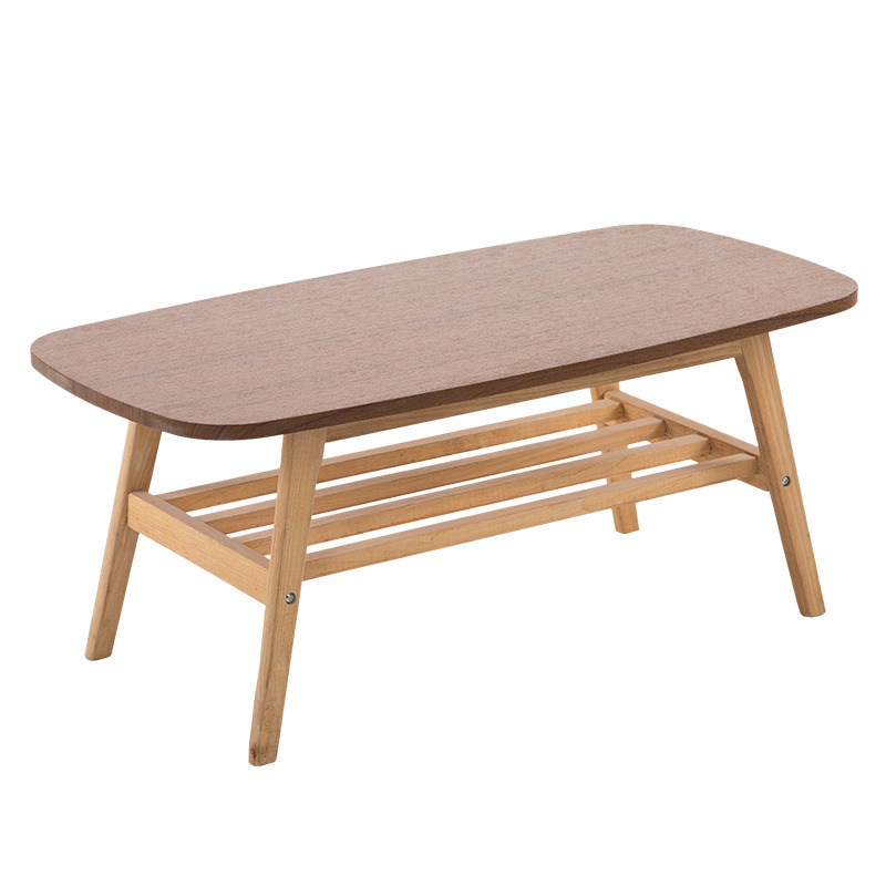 Online Get Cheap Wood Veneer Furniture -Aliexpress  Alibaba Group