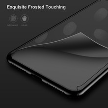iPhone 7 7 Plus Case Cover 360 Degree Full Body Tempered Glass For iPhone6 Xiaomi 5s 6 plus Redmi 3s Note 3 4 Case