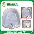 Ion Detox foot spa for footbath (MODEL: HK-802FS )