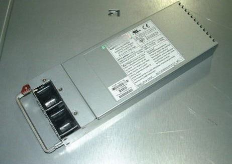 High quality server power supply PWS-1K41F-1R 1400W for 747TQ/748TQ/818TQ/828T