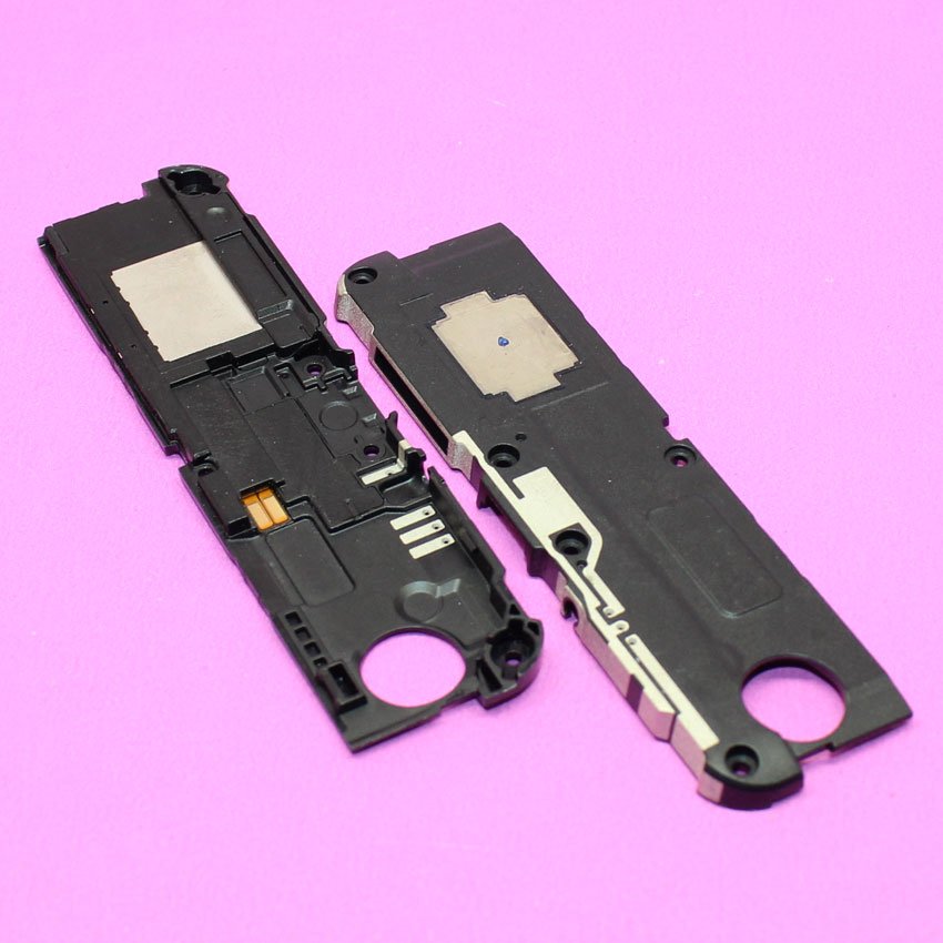 Hot! Buzzer Ringer Loudspeaker Assembly Flex Cable Loud Speaker Replacement Parts For Xiaomi Max Mi Max