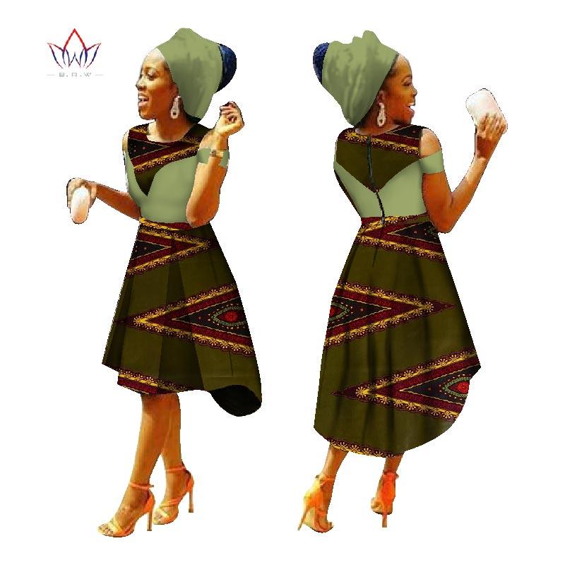 1 13 7 8 D'été Africaine 15 18 Vêtements Nation 11 2018 O Wy1228 xBrdeCo