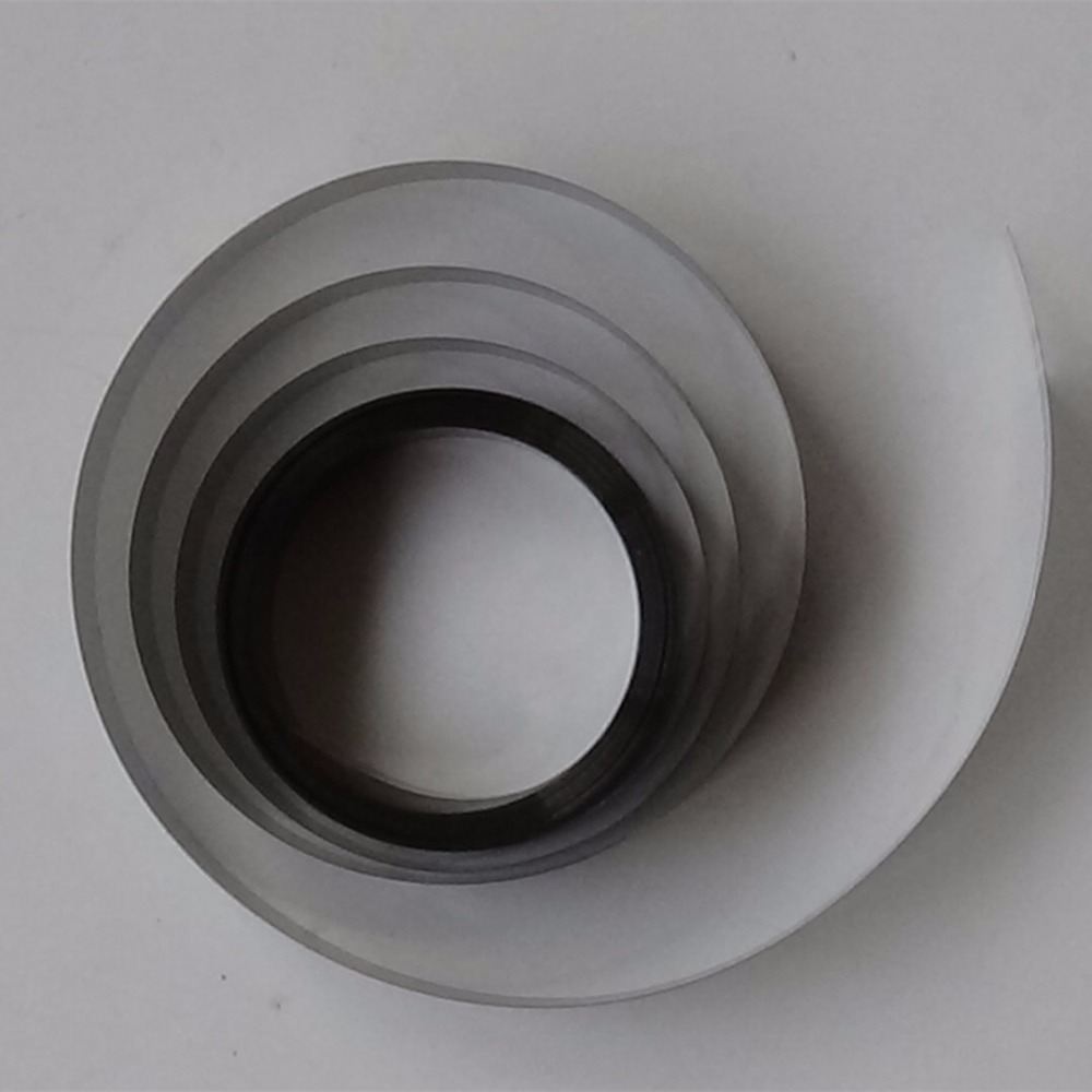 5000mm*20mm 150DPI Encoder Strip for H9720 Encoder Sensor Wide Format Inkjet Printers h9730 raster sensor encoder sensor for wide format inkjet printers