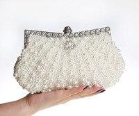 2016 förderung Spezielle Tasche Abdeckung Bieten frauen Handtasche Kleine Taschen Ausschnitt Diamant Tageskupplung Dinner-Party Tragbare Abendtasche