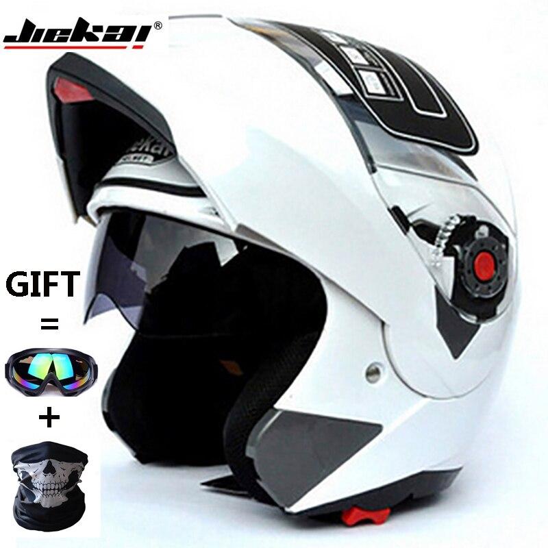 Popular Motorcycle Helmet Visor StickerBuy Cheap Motorcycle - Motorcycle helmet visor decals