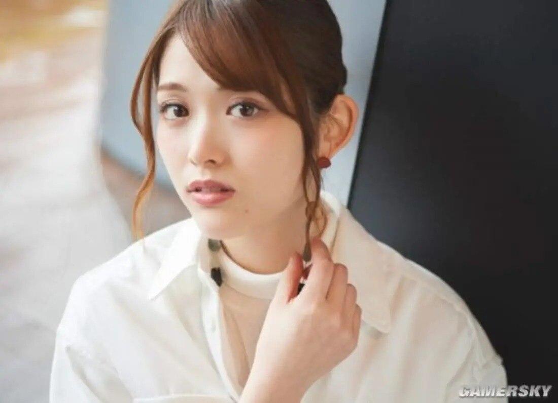 2019年日本女偶像长相选举TOP20小姐姐、第一名居然是她....