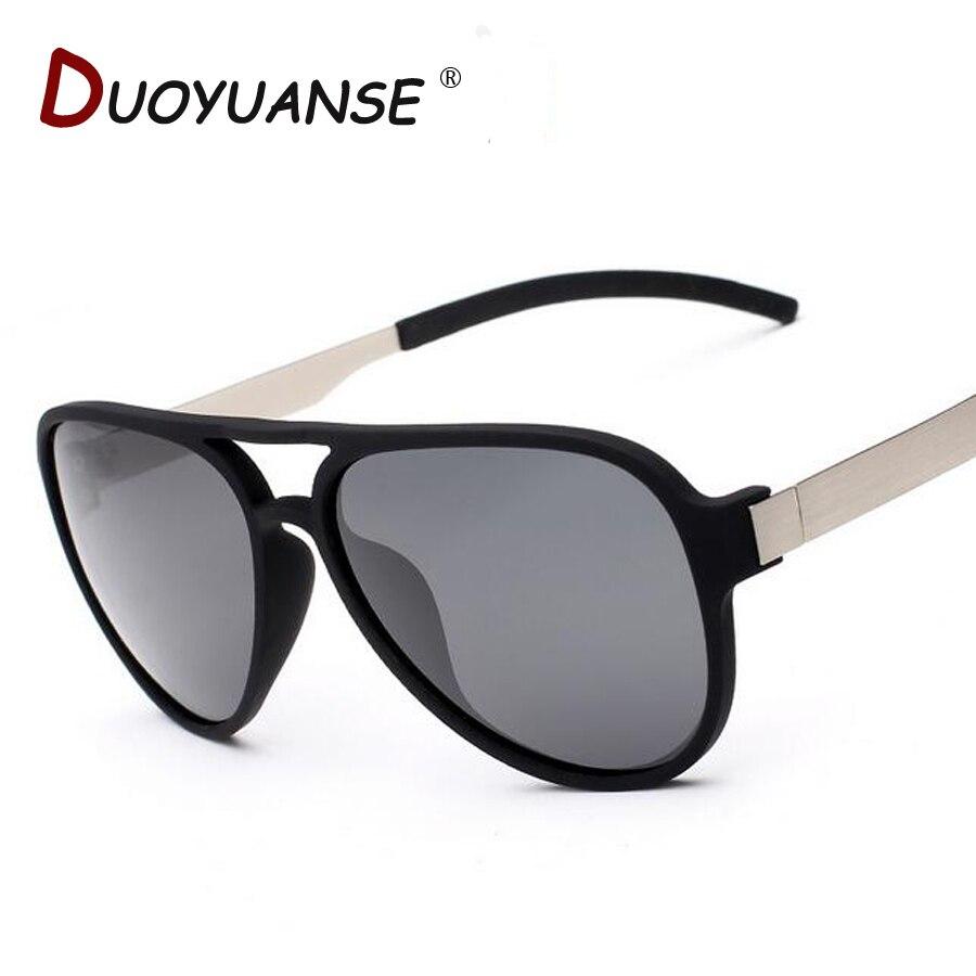 Men s font b polarized b font sunglasses font b fashion b font sun glasses TR90