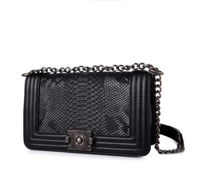 f422cff7af4 Товар Golden Finger Brand Crossbody Bags Diamond Lattice Women Bag ...