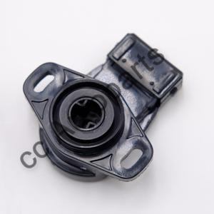Image 4 - Throttle Position Sensor For TH404 5S5377 TPS4183 Mitsubishi Lancer Outlander RVR Pajero IO Colt