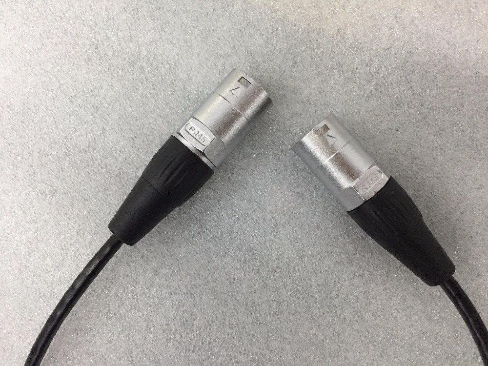 LED display aviation plug cable,Indoor cable, power supply and ...