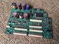 Печатная головка ДЕТЕКТИВНАЯ доска C7769-60007 для HP DesignJet 500 800 500PS 800PS A1 A0 42