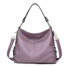 9ec40d154 2018 new styl free transport Fashion Trend women single shoulder bag  Messenger Bags high quality leather handbag